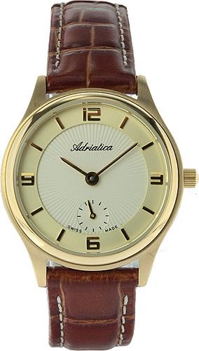 Zegarek Adriatica A3116.1251Q - duże 1