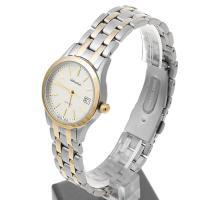Zegarek damski Adriatica pasek A3117.2111Q - duże 3