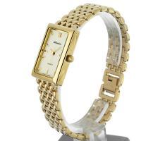 Zegarek damski Adriatica bransoleta A3118.1161Q - duże 3