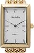 Zegarek damski Adriatica bransoleta A3118.1163Q - duże 2
