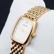 Zegarek damski Adriatica bransoleta A3119.1163 - duże 3