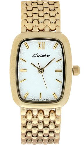 Zegarek Adriatica A3119.1163 - duże 1