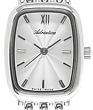Zegarek damski Adriatica bransoleta A3119.5163Q - duże 2