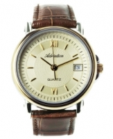 Zegarek damski Adriatica pasek A3126.2261Q - duże 1