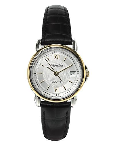 A3126.2263Q - zegarek damski - duże 3