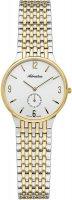 zegarek  Adriatica A3129.2153Q