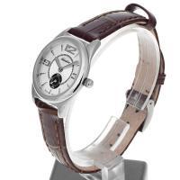 Zegarek damski Adriatica pasek A3133.5253Q - duże 3
