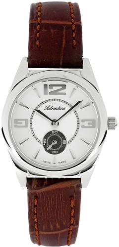 Zegarek Adriatica A3133.5253Q - duże 1