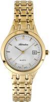 zegarek  Adriatica A3136.1113Q