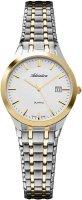 zegarek  Adriatica A3136.2113Q