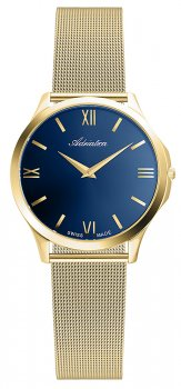 zegarek  Adriatica A3141.1165Q