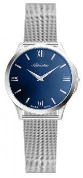 zegarek  Adriatica A3141.5165Q