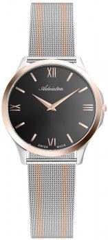zegarek  Adriatica A3141.R166Q