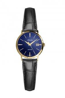 zegarek  Adriatica A3143.1215QS
