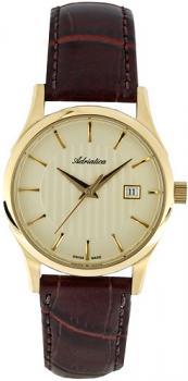 zegarek damski Adriatica A3146.1211Q