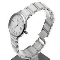 Zegarek damski Adriatica bransoleta A3149.C113Q - duże 3