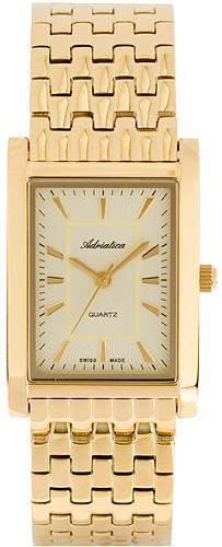A3152.1111Q - zegarek damski - duże 3