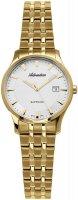 zegarek  Adriatica A3158.1113Q