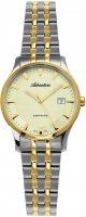 zegarek  Adriatica A3158.2111Q
