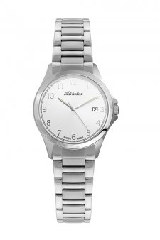 zegarek  Adriatica A3164.5123Q