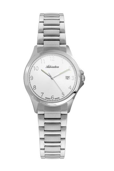 A3164.5123Q - zegarek damski - duże 3