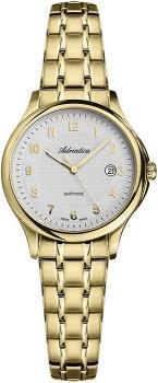 zegarek damski Adriatica A3172.1123Q