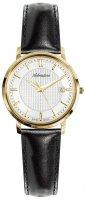 zegarek  Adriatica A3177.1213Q