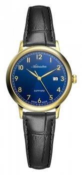 zegarek  Adriatica A3180.1225Q