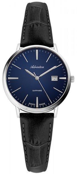 Zegarek Adriatica A3183.5215Q - duże 1