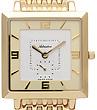 Zegarek męski Adriatica bransoleta A3205.1153Q - duże 2