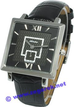 Zegarek damski Adriatica pasek A3205.5264 - duże 1