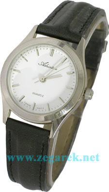 Zegarek Adriatica A3206.3212 - duże 1