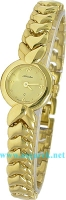 Zegarek damski Adriatica bransoleta A3209.1151 - duże 1