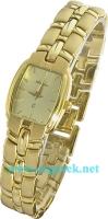 Zegarek damski Adriatica bransoleta A3212-762 - duże 1