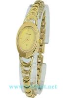 Zegarek damski Adriatica bransoleta A3238.1111 - duże 1