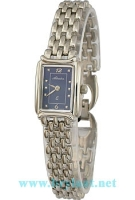 Zegarek damski Adriatica bransoleta A3239 - duże 1