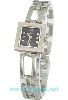 Zegarek Adriatica A3242 - duże 1