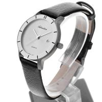 Zegarek damski Adriatica pasek A3244.4217Q - duże 3