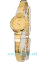 Zegarek damski Adriatica bransoleta A3245.1121 - duże 1