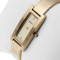 Zegarek damski Adriatica bransoleta A3255.1191Q - duże 2