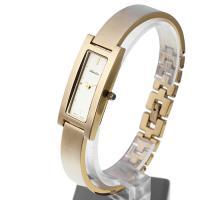 Zegarek damski Adriatica bransoleta A3255.1191Q - duże 3