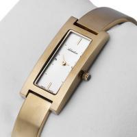 Zegarek damski Adriatica bransoleta A3255.1193Q - duże 2