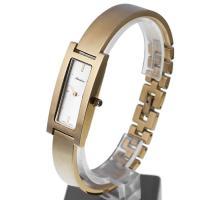 Zegarek damski Adriatica bransoleta A3255.1193Q - duże 3