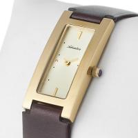 Zegarek damski Adriatica pasek A3255.1291Q - duże 2