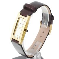 Zegarek damski Adriatica pasek A3255.1291Q - duże 3