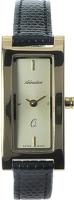 Zegarek damski Adriatica pasek A3255.1291 - duże 1