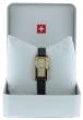 Zegarek damski Adriatica pasek A3255.1291 - duże 2