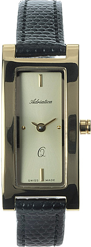 Zegarek Adriatica A3255.1291 - duże 1