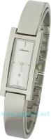 Zegarek damski Adriatica bransoleta A3255.5113 - duże 1