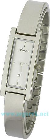 Zegarek Adriatica A3255.5113 - duże 1